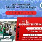 independent-education-seminar-kano-2019