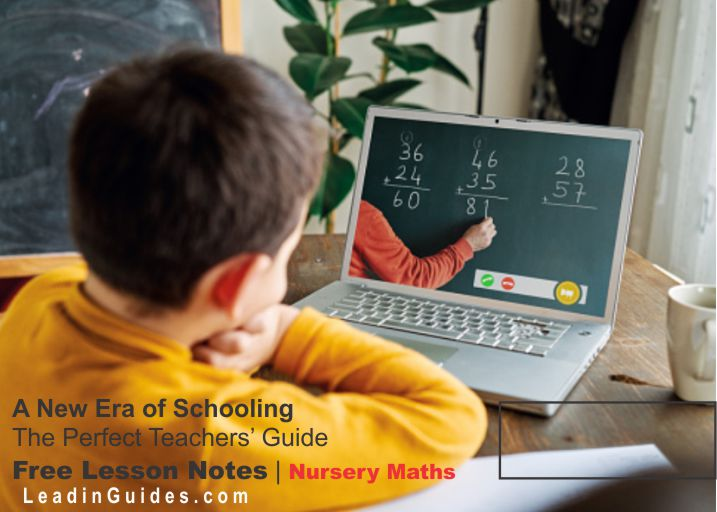 Lesson-Note-Nursery-One-First-Term-Mathematics-Week-3